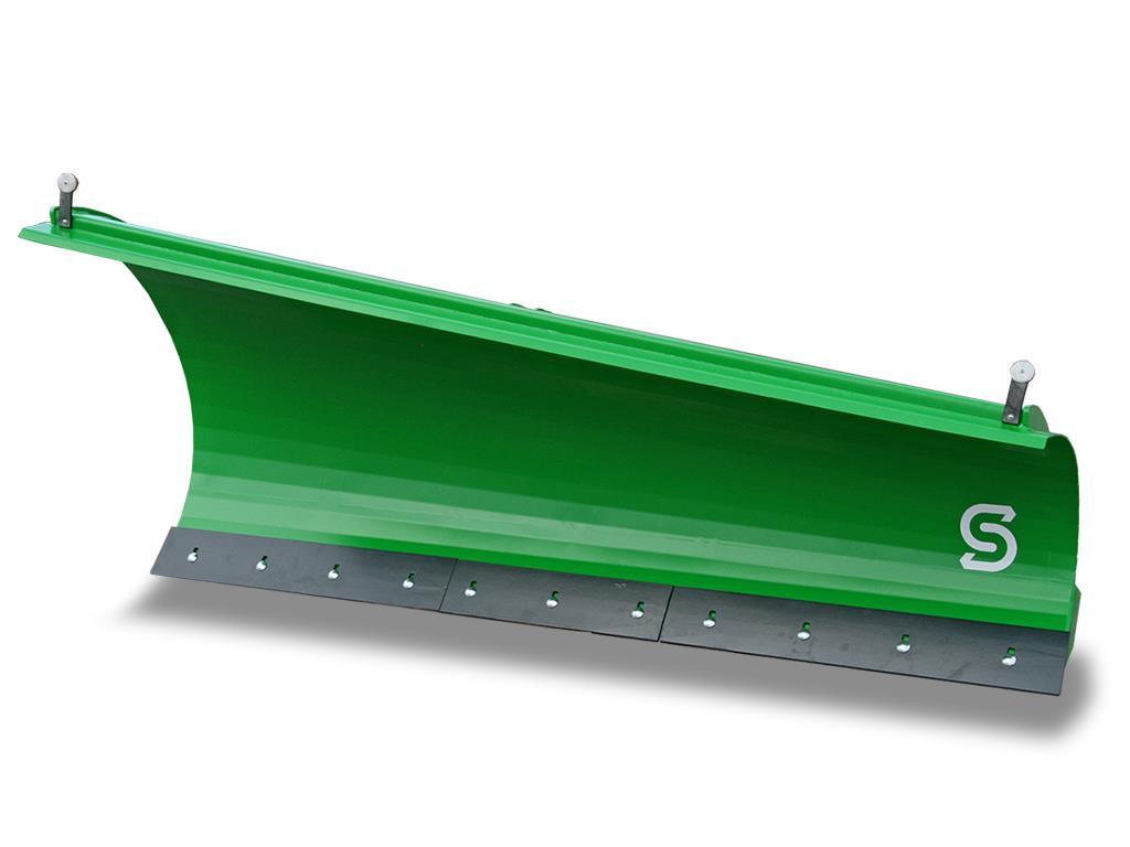 Sami Diagonalblad DM-3600