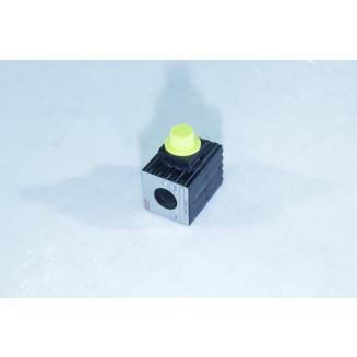 Magnet för solenoid 12V Vikplog, Bucher