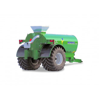 Agronic XS-10