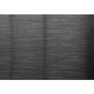 Höghållfasthetsstål RAEX/Hardox 8 mm botten