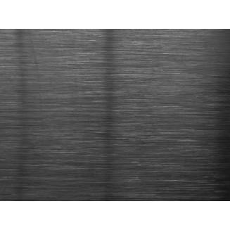 Höghållfasthetsstål Strenx-Optim 5 mm sida