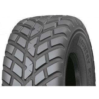 Hjul 600/50-R22.5  Nokian Country king 159D TL