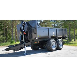 Palmse lastväxlare ML114S