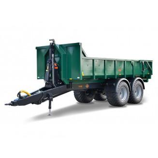 Palmse lastväxlare ML115S