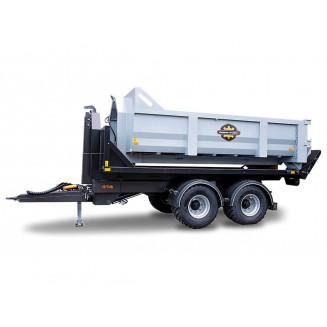 Palmse lastväxlare ML414