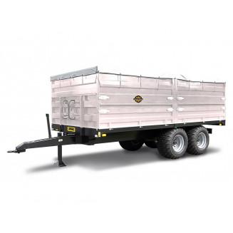 Palmse spannmålsvagn NF150